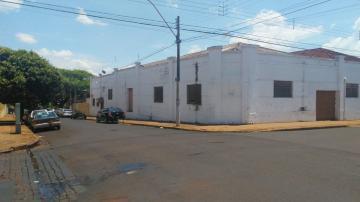 Alugar Imóvel Comercial / Galpão / Barracão / Depósito em São Joaquim da Barra. apenas R$ 6.000,00