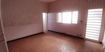 Alugar Casa / Padrão em Ribeirão Preto. apenas R$ 2.600,00
