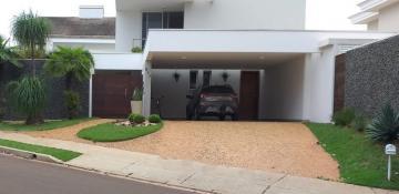 Sao Carlos Faber II Casa Venda R$1.980.000,00 Condominio R$1.000,00 4 Dormitorios 6 Vagas Area do terreno 735.00m2 Area construida 341.00m2