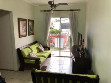 Alugar Apartamento / Padrão em Ribeirão Preto. apenas R$ 170.000,00