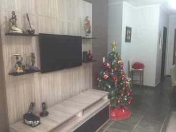 Alugar Apartamento / Padrão em Ribeirão Preto. apenas R$ 285.000,00