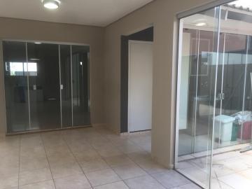 Casa / Condomínio em Ribeirão Preto , Comprar por R$495.000,00