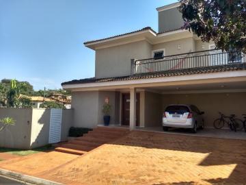 Alugar Casa / Condomínio em Ribeirão Preto. apenas R$ 1,00