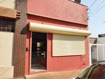 Alugar Imóvel Comercial / Imóvel Comercial em Ribeirão Preto. apenas R$ 2.700,00