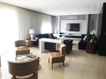 Alugar Apartamento / Padrão em Ribeirão Preto. apenas R$ 1.680.000,00