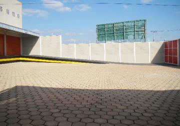 Cravinhos Cravinhos imovel comercial Venda R$9.000.000,00  6 Vagas Area do terreno 11780.00m2