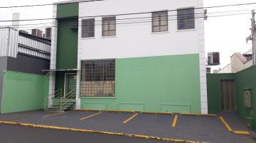 Alugar Imóvel Comercial / Imóvel Comercial em Ribeirão Preto. apenas R$ 5.900,00