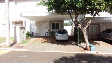 Casa / Condomínio em Ribeirão Preto Alugar por R$2.180,00