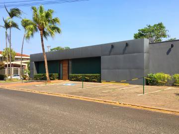 Alugar Imóvel Comercial / Imóvel Comercial em Ribeirão Preto. apenas R$ 10.500,00