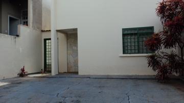 Alugar Casa / Condomínio em Ribeirão Preto. apenas R$ 1.650,00