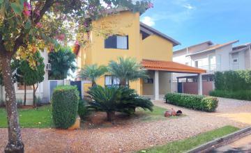 Casa / Condomínio em Ribeirão Preto , Comprar por R$1.550.000,00