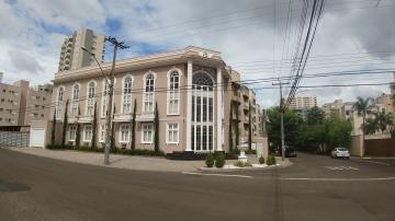 Alugar Imóvel Comercial / Imóvel Comercial em Ribeirão Preto. apenas R$ 18.000,00