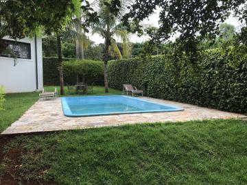 Alugar Casa / Padrão em Ribeirão Preto. apenas R$ 780.000,00