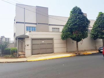 Alugar Imóvel Comercial / Salão em Ribeirão Preto. apenas R$ 13.000,00