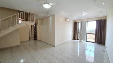 Ribeir�o Preto Jardim Rep�blica Apartamento Locacao R$ 2.000,00 Condominio R$1.200,00 3 Dormitorios 2 Suites Area construida 267.00m2
