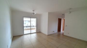 Ribeir�o Preto Jardim Bot�nico Apartamento Locacao R$ 2.000,00 Condominio R$530,00 3 Dormitorios 1 Suite Area construida 97.00m2