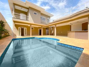 Alugar Casa / Padrão em Ribeirão Preto. apenas R$ 3.900,00