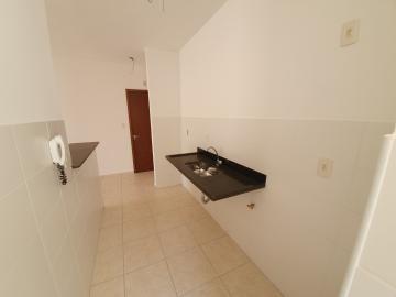 Alugar Apartamento / Padrão em Ribeirão Preto R$ 1.100,00 - Foto 5