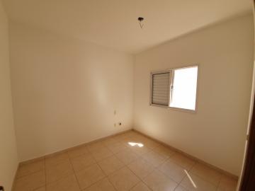 Alugar Apartamento / Padrão em Ribeirão Preto R$ 1.100,00 - Foto 12