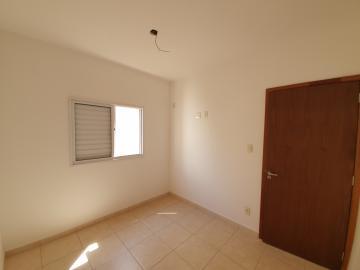 Alugar Apartamento / Padrão em Ribeirão Preto R$ 1.100,00 - Foto 13