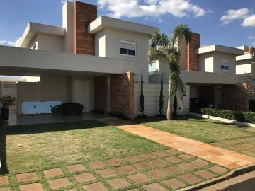 Ribeir�o Preto Condominios Zona Sul Casa Venda R$1.200.000,00 Condominio R$760,00 2 Dormitorios 2 Suites Area do terreno 400.00m2 Area construida 222.00m2