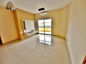 Alugar Apartamento / Padrão em Ribeirão Preto. apenas R$ 350.000,00