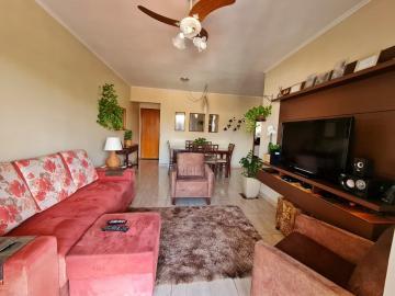 Alugar Apartamento / Padrão em Ribeirão Preto. apenas R$ 345.000,00