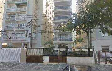 Guaruja Pitangueiras Apartamento Venda R$850.000,00 Condominio R$2.500,00 4 Dormitorios 2 Vagas Area construida 320.00m2
