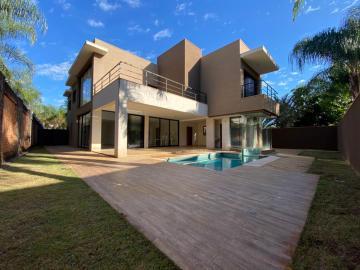 Alugar Casa / Condomínio em Ribeirão Preto. apenas R$ 2.400.000,00