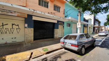 Imóvel Comercial / Imóvel Comercial em Ribeirão Preto Alugar por R$1.500,00