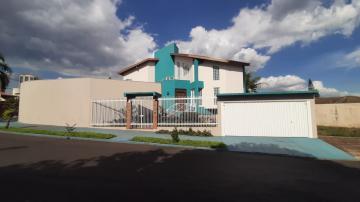 Alugar Casa / Padrão em Ribeirão Preto. apenas R$ 5.300,00