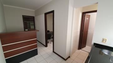 Alugar Imóvel Comercial / Sala em Ribeirão Preto. apenas R$ 850,00