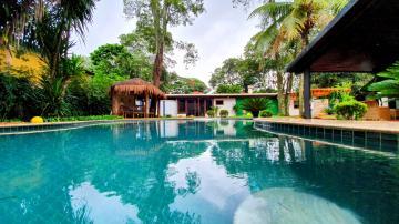 Comprar Casa / Condomínio em Ribeirão Preto. apenas R$ 1.600.000,00