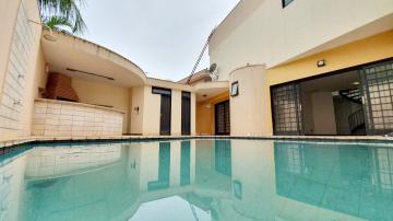 Ribeir�o Preto Alto da Boa Vista Casa Venda R$800.000,00 4 Dormitorios 4 Suites Area do terreno 300.00m2 Area construida 330.00m2
