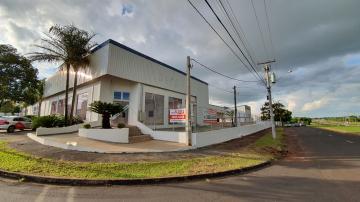 Alugar Comercial / / Galpão / Salão em Ribeirão Preto. apenas R$ 45.000,00