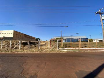 Cravinhos Parque Industrial Comercial Venda R$4.500.000,00  Area do terreno 10449.00m2