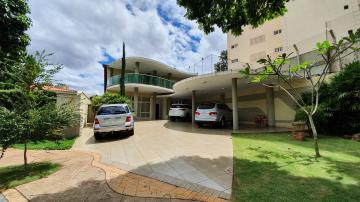 Casa / Condomínio em Ribeirão Preto Alugar por R$3.000,00