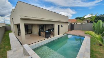 Comprar Casa / Condomínio em Ribeirão Preto. apenas R$ 1.290.000,00