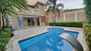 Alugar Casa / Condomínio em Bonfim Paulista. apenas R$ 4.450,00