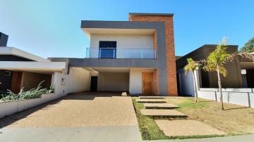Alugar Casa / Condomínio em Ribeirão Preto. apenas R$ 1.480.000,00