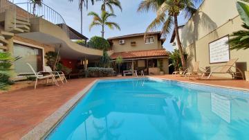 Alugar Casa / Condomínio em Bonfim Paulista. apenas R$ 1.400.000,00