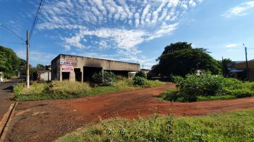 Terreno / Comercial em Ribeirão Preto