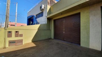 Alugar Imóvel Comercial / Salão em Ribeirão Preto. apenas R$ 1.500,00