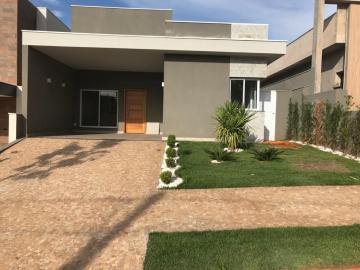 Alugar Casa / Condomínio em Bonfim Paulista. apenas R$ 650.000,00