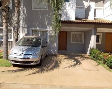 Casa / Condomínio em Ribeirão Preto , Comprar por R$340.000,00