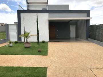 Casa / Condomínio em Ribeirão Preto , Comprar por R$770.000,00