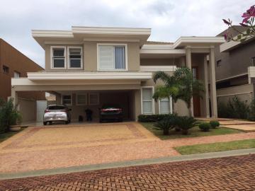 Casa / Condomínio em Ribeirão Preto , Comprar por R$3.400.000,00