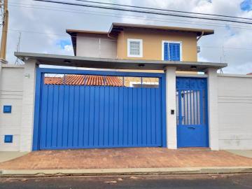 Alugar Casa / Padrão em Ribeirão Preto. apenas R$ 1.850.000,00