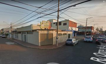 Alugar Casa / Padrão em Ribeirão Preto. apenas R$ 340.000,00