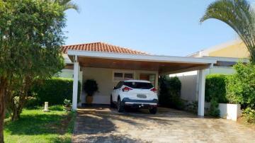 Casa / Condomínio em Ribeirão Preto , Comprar por R$720.000,00